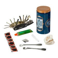 buy ted baker bike repair kit amara