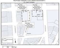 Ellis Park Floor Plan by Notice Of Hearings Archive 2013 Planning Department