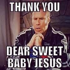 Sweet Baby Jesus Meme - weapon mod that wont go away se7ensins gaming community