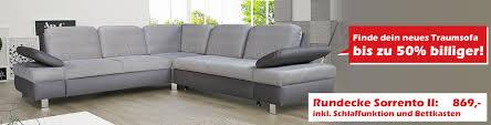 sofa kaufen sofas couches günstig kaufen sofas zum halben preis