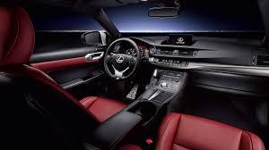 lexus interior protection lexus ct luxury hybrid compact lexus europe