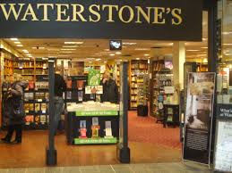 james darcy in waterstones james darcy