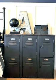 kids lockers for home kids locker storage make your own storage lockers for kids