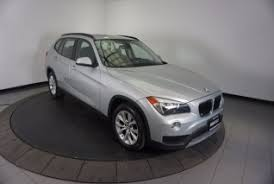 bmw ct used bmw x1 for sale in hartford ct 53 used x1 listings in