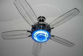 Ceiling Fan Lights Wiring Diagram Singular Ceiling Fan Light Kit Concept