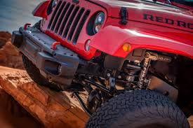 jeep front shocks pin by teraflex suspensions on falcon shocks pinterest falcons