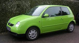 volkswagen green volkswagen lupo simple english wikipedia the free encyclopedia