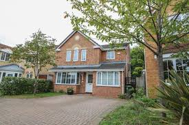 2 Bedroom House Basildon Search 4 Bed Houses For Sale In Basildon Onthemarket