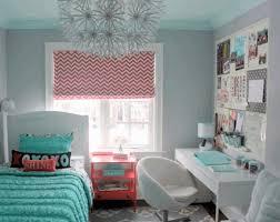 Blue Bedroom Bench Bedroom Designs For Teens Rug Roller Metal Bed Frame Serpens