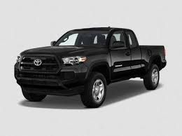 toyota tacoma autotrader cars for sale 2017 toyota tacoma trd pro for sale in ontario