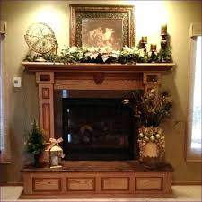 modern faux fireplace um size of living fireplace surround faux fireplace mantel what to put on