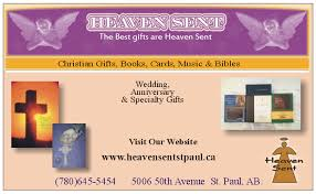 christian gift shop heaven sent christian books christian supplies books cards