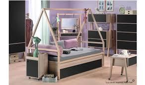 coiffeuse chambre ado coiffeuse pour chambre ado great top chambre ado decoration