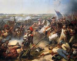 Battle of Fleurus
