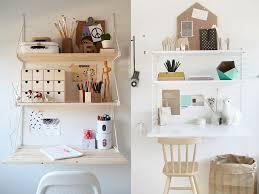Desk Organization Ideas Diy Office Desk Organization Ideas For Home Inspirational G23 43