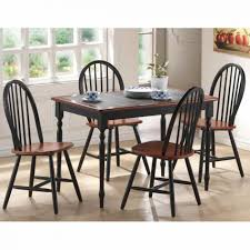 dinning round dining table set dining room sets glass dining table