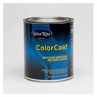 motorcycle paint products colorrite