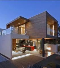 2100 square feet 195 square meter 233 square yards 4 bedroom