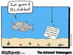 Hilarious Cartoon Memes - 28 memes and comics proving pisces are hilarious i can has