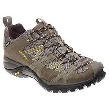 3 best women s hiking shoes reviews by a hiker