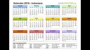 Kalender 2018 Hari Raya Nyepi Pemerintah Menetapkan Hari Libur Nasional Dan Cuti Bersama Untuk