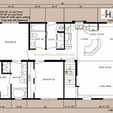 cape floor plans cape floor plans awesome style house lovely cod building open