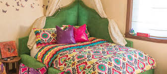 Gypsy Bedroom Decor 21 Diy Bohemian Bedroom Decor Ideas For Teen Girls The Hackster