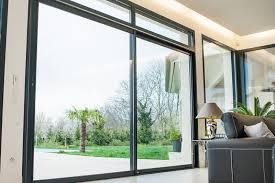 aluminium glass doors sliding doors u2013 rhino aluminium ltd