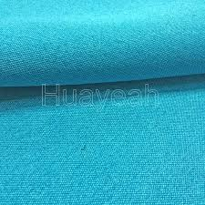 linen look sofa upholstery fabrics with different colors available