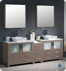 84 Inch Double Sink Bathroom Vanity by Bathroom Vanities Buy Bathroom Vanity Furniture U0026 Cabinets Rgm