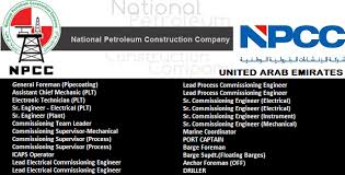 commissioning engineer commissioning vacancies part 4