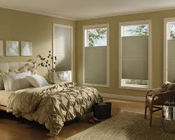 Curtain Ideas For Bedroom Windows Images Of Windows Treatment Blinds Home Decoration Ideas Bedroom