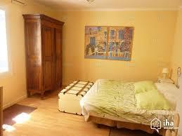 location chambre aix en provence location maison à aix en provence iha 69469