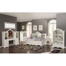 harriet bee satchell daybed with storage configurable bedroom set
