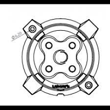 power window wiring harness volvo xc70 engine diagram and wiring