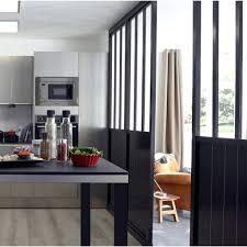 cloison separation chambre design d intérieur cloison separation de style atelier leroy