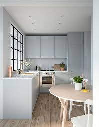 Apartment Kitchen Designs Best 25 Small Cozy Apartment Ideas On Pinterest Cozy Apartment