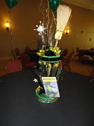 wicked themed events google image result for http ballooncon com wp content uploads