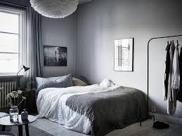 chambre gris chambre grise déco et aménagement splendides en 82 idées