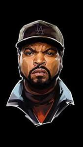 ice cube hip hop pinterest ice cubes cubes and ice