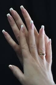 manicure and pedicure lavanda ladies