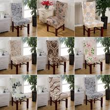 Printed Chairs Living Room by Compare Prices On Printed Dining Chair Online Shopping Buy Low
