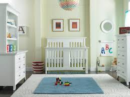Bonavita Dresser Changing Table by Bonavita Crib Conversion Kit White Baby Crib Design Inspiration