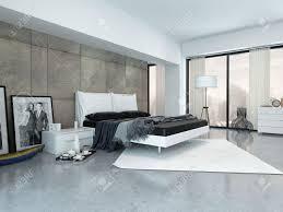 chambre a coucher oran chambres coucher moderne cheap d coration chambre coucher moderne