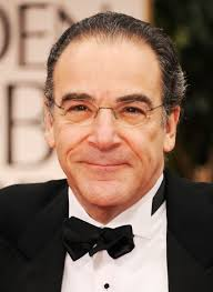 Pictures U0026 Photos Of Mandy Patinkin Imdb Men Aging With Style