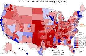 House Map Design 25 X 50 Check Out Our Maps And Analysis Comparing 2016 U0027s Presidential And