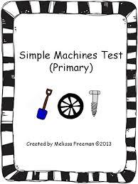670 best science simple machines unit images on pinterest
