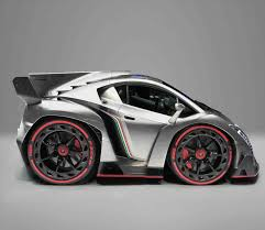 100 coolest lamborghini iphone 6 lamborghini wallpapers hd
