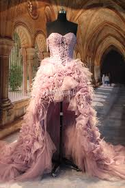 short feather wedding dresses pictures ideas guide to buying