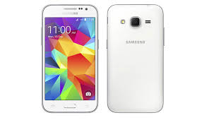 2 samsung galaxy core samsung galaxy core prime price in india specification features